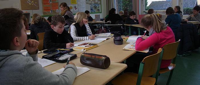 https://www.jls-hh.info/uploads/images/CONTENT-EINZELBILDER/Schule-Regeln.jpg